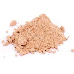 Pure Reetha/Soapnut Powder