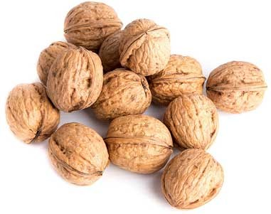 Walnuts Whole (Kagzi Akhrot)