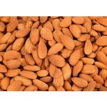 Almond Kernel (Badam Giri)