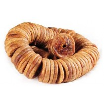 Dried Figs (Anjeer)