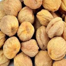 Dried Apricot (Jardalu, Khubani, Khumani)