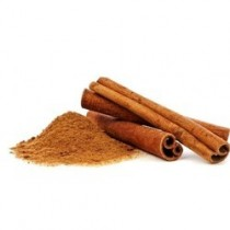 Cinnamon Bark (Dalchini, Kalmi Taj) Powder
