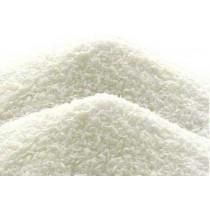 Dry Coconut Desiccated(Nariyal Paudar, Gari Gola ka Burada, Sukha Nariyal ka Choora/Boora)