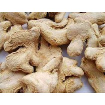 Dry Ginger (Sonth, Saunth, Soonth)