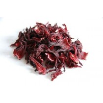 Herbal Dry Hibiscus Flower (Gudhal Phool)