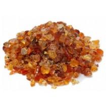 Edible Gum/Dink (Babool/Babul Gond, Gaund, Gondh)