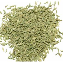 Fennel Seeds (Maheen Saunf)