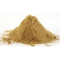 Multani Mitti (FULLER EARTH STONE) Powder
