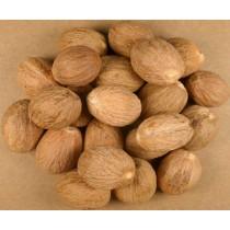 Nutmeg(Jaiphal)
