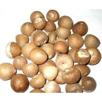 Puja/Pooja Supari (Areca Nut / Betal Nut)