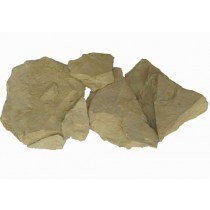 Multani Mitti (Fuller Earth stone)