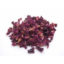 Rose Petals Dried / Sukha Gulab Phool