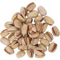 Salted Pistachio Nuts (Namkeen Pista)