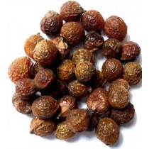 Soap nuts (Ritha, Reetha)