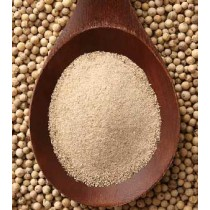 White Pepper (Safed Mirch) Powder