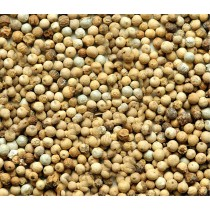 White Pepper (Safed Mirch)