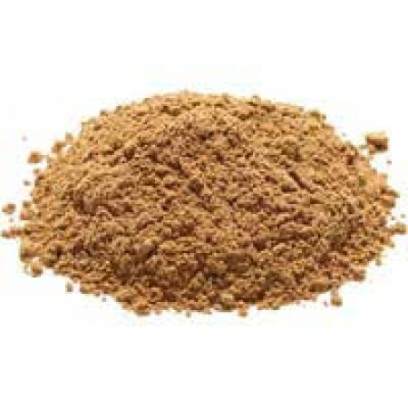 Natural Shikakai(Sapindus) Powder