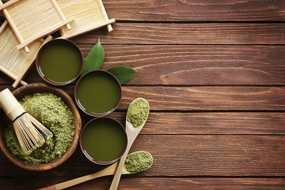 Herbs A Gift of the Nature to Make Your Life Herbal
