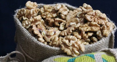Walnuts online buy India