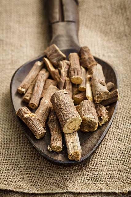 buy mulethi sticks online - KiranaPlace